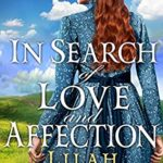 [PDF] [EPUB] In Search of Love and Affection Download