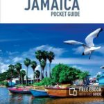 [PDF] [EPUB] Insight Guides Pocket Jamaica (Travel Guide with Free Ebook) Download