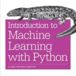 [PDF] [EPUB] Introduction to Machine Learning with Python: A Guide for Data Scientists Download