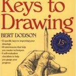 [PDF] [EPUB] Keys to Drawing Download