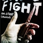 [PDF] [EPUB] Knife Fight and Other Struggles Download