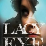 [PDF] [EPUB] Lacy Eye Download