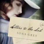 [PDF] [EPUB] Letters to the Lost Download