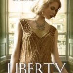 [PDF] [EPUB] Liberty Silk Download