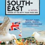 [PDF] [EPUB] London and the South-East Download