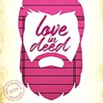 [PDF] [EPUB] Love in Deed (Green Valley Library #6) Download