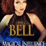 [PDF] [EPUB] Magical Influence: Book One Download