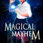 [PDF] [EPUB] Magical Mayhem Collection Download