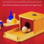 [PDF] [EPUB] Montessori from the Start: The Child at Home, from Birth to Age Three Download