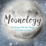[PDF] [EPUB] Moonology: Working with the Magic of Lunar Cycles Download