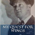 [PDF] [EPUB] My Quest For Wings: World War Two Fighter Pilot Download