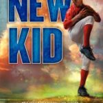 [PDF] [EPUB] New Kid (New Kid, #1) Download