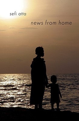 [PDF] [EPUB] News From Home: Short Stories (Interlink World Fiction) Download by Sefi Atta