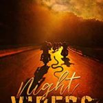 [PDF] [EPUB] Night Vipers (The Blackmore Agency #20) Download