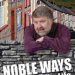 [PDF] [EPUB] Noble Ways – Lay-bys in My LIfe Download