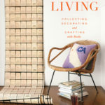 [PDF] [EPUB] Novel Living: Collecting, Decorating, and Crafting with Books Download