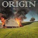 [PDF] [EPUB] Origin (The Ligeance Series, #1) Download