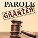 [PDF] [EPUB] Parole (The Blackmore Agency Book 23) Download