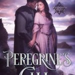 [PDF] [EPUB] Peregrine's Call: A Medieval Romance (Swordcross Knights Book 4) Download