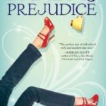[PDF] [EPUB] Prada and Prejudice Download