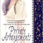 [PDF] [EPUB] Private Arrangements Download