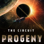 [PDF] [EPUB] Progeny of Vale (The Circuit, #2) Download