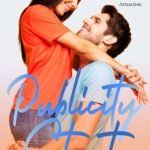 [PDF] [EPUB] Publicity Stunt (Hollywood Knights Book Two) Download