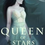 [PDF] [EPUB] Queen of Stars and Shadows (Pathway of the Chosen) Download