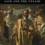 [PDF] [EPUB] Reading Orientalism: Said and the Unsaid Download