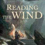 [PDF] [EPUB] Reading the Wind (The Silver Ship, #2) Download