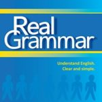 [PDF] [EPUB] Real Grammar: Understand English. Clear and simple. Download