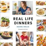 [PDF] [EPUB] Real Life Dinners: Fun, Fresh, Fast Dinners from the Creator of The Chic Site Download