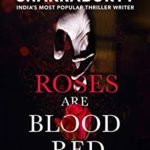 [PDF] [EPUB] Roses Are Blood Red Download