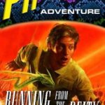 [PDF] [EPUB] Running from the Deity (Pip and Flinx #11) Download