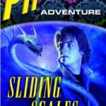 [PDF] [EPUB] Sliding Scales (Pip and Flinx #10) Download