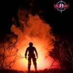 [PDF] [EPUB] Standing Before Hell's Gate (The Last Brigade #4) Download