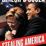 [PDF] [EPUB] Stealing America: What My Experience with Criminal Gangs Taught Me about Obama, Hillary, and the Democratic Party Download