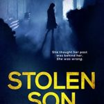 [PDF] [EPUB] Stolen Son Download