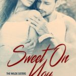 [PDF] [EPUB] Sweet on You (Wilde Sisters #1) Download