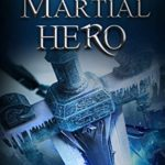 [PDF] [EPUB] Talented Martial Hero 14: Fighting Against The Man In The Black Robe (Rise among Struggles: Talent Cultivation) Download