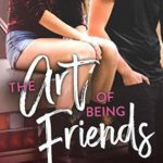 [PDF] [EPUB] The Art of Being Friends Download