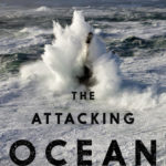 [PDF] [EPUB] The Attacking Ocean: The Past, Present, and Future of Rising Sea Levels Download