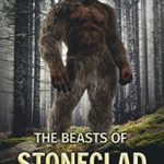 [PDF] [EPUB] The Beasts of Stoneclad Mountain Download