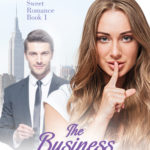 [PDF] [EPUB] The Business of Attraction (A Sweet Secret Romance Book 1) Download