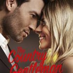 [PDF] [EPUB] The Country Gentleman (A MyHeartChannel Romance) Download