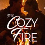 [PDF] [EPUB] The Cozy Fire Collection Download