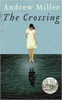 [PDF] [EPUB] The Crossing Download by Andrew  Miller