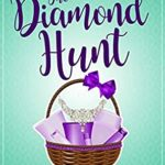 [PDF] [EPUB] The Diamond Hunt (Rosemary Harbor #4) Download