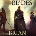 [PDF] [EPUB] The Emperor's Blades (Chronicle of the Unhewn Throne, #1) Download