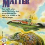 [PDF] [EPUB] The End of the Matter (Pip and Flinx #4) Download